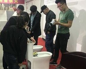 马岛卫浴:新疆区域品牌知识培训会圆满举行瓷眼